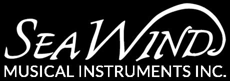 SeaWind Musical Instruments Inc.